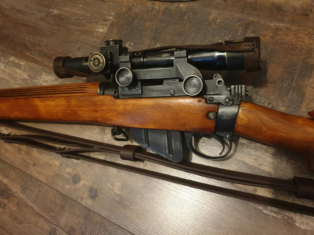 Mosin nagant sniper tulsky  - Page 3 Img_2038
