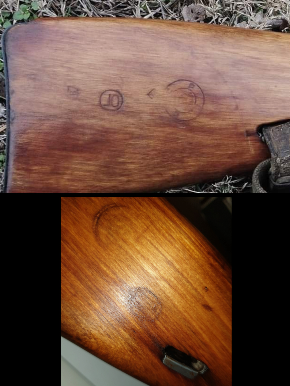 Mosin nagant sniper tulsky  - Page 2 Incoll13