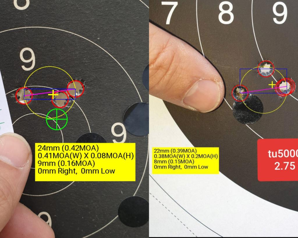 Mosin nagant sniper tulsky  - Page 5 Incoll14