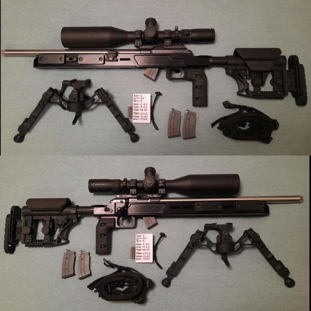 RETEX CZ457 et canon Lothar Walter - Page 2 Incoll27