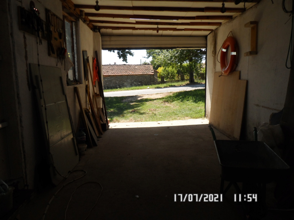 RIB ZODIAC 400  Sam_6617