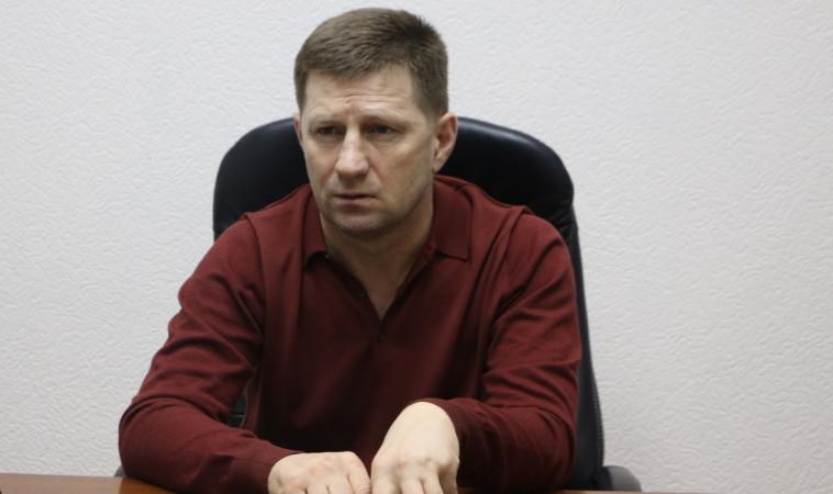 Победа Фургала: Хабаровский край выбрал нового губернатора Img_0010