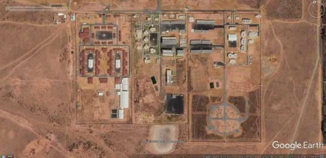 ظهور منظومة الدفاع الجوي المغربية HQ-9B بعيدة المدى (صور) I-aaia11