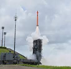 المغرب سيحصل على منظومة الدفاع الجوي باراك 8 Tzolzo10