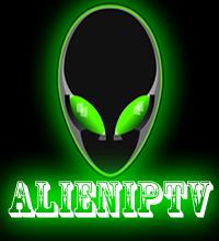 AlienIPTV