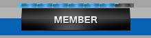 Hyper Member