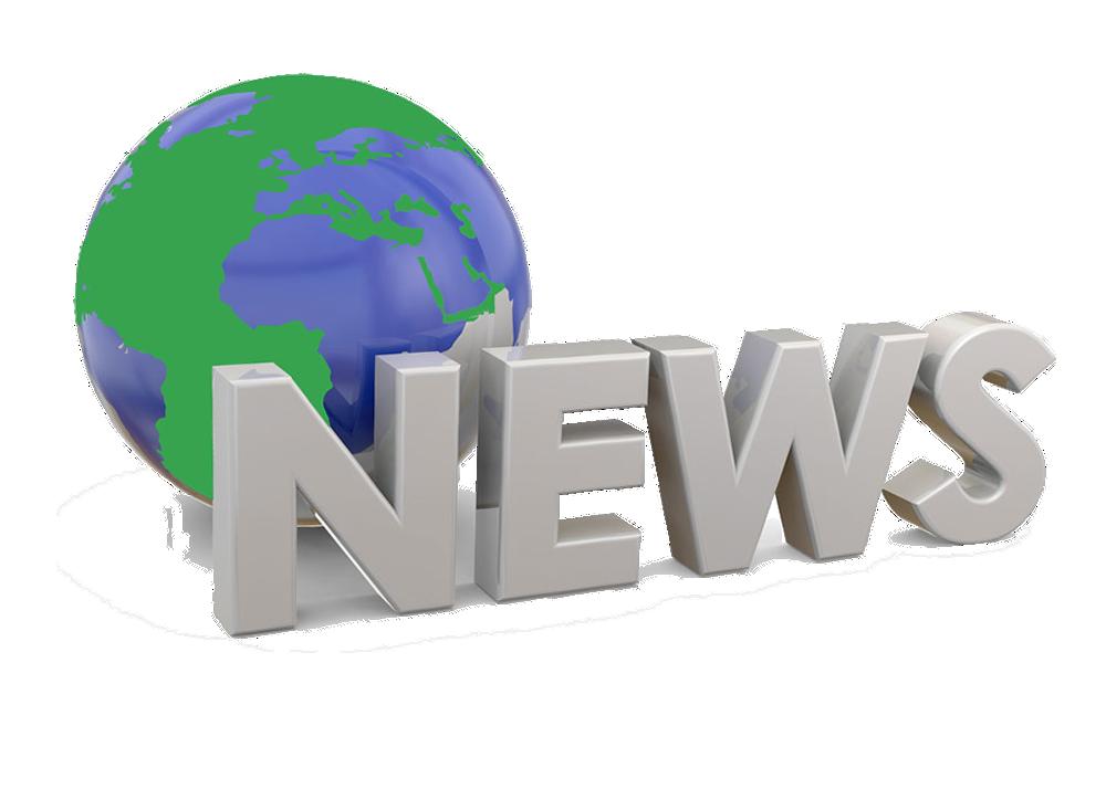 iptvforumitalia novità dal WEB