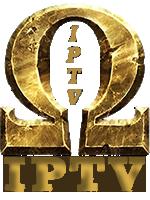 ♛♛♛♛♛ OMEGA-IPTV ♛♛♛♛♛ CANALI FULL HD ,HD ,SD - MIGLIORI FLUSSI - CANALI ESTERI - LISTE IN COSTANTE AGGIORNAMENTO - SERVER EXTRA UE - MASSIMA STABILITÀ Omegai10