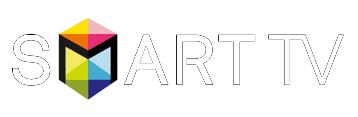 Sezione Supporto Smart tv