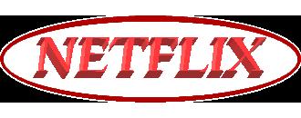Netflix VIP Gold