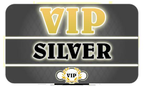Sezione VIP Silver iptv