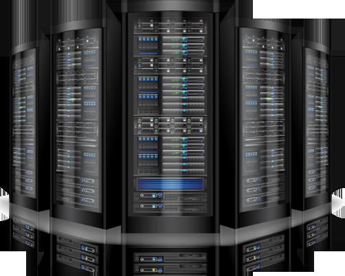 Sezione Top Server