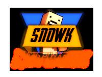 Snowk