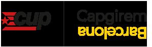 [Ara.cat] Comienza la precampaña municipal en Barcelona+Encuesta Logo11