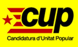 @cupnacional  Logo_c10