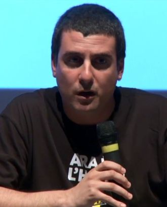 Jaume Serra Quim_a10