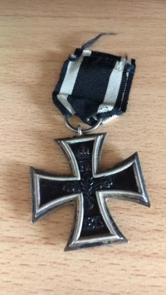 Prix Croix de fer + Copie des sachets - Page 2 Cc83f010