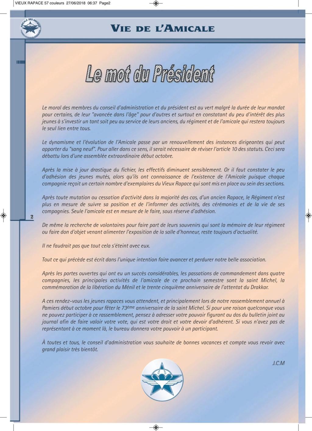 LE VIEUX RAPACE n°57 Vieux_11