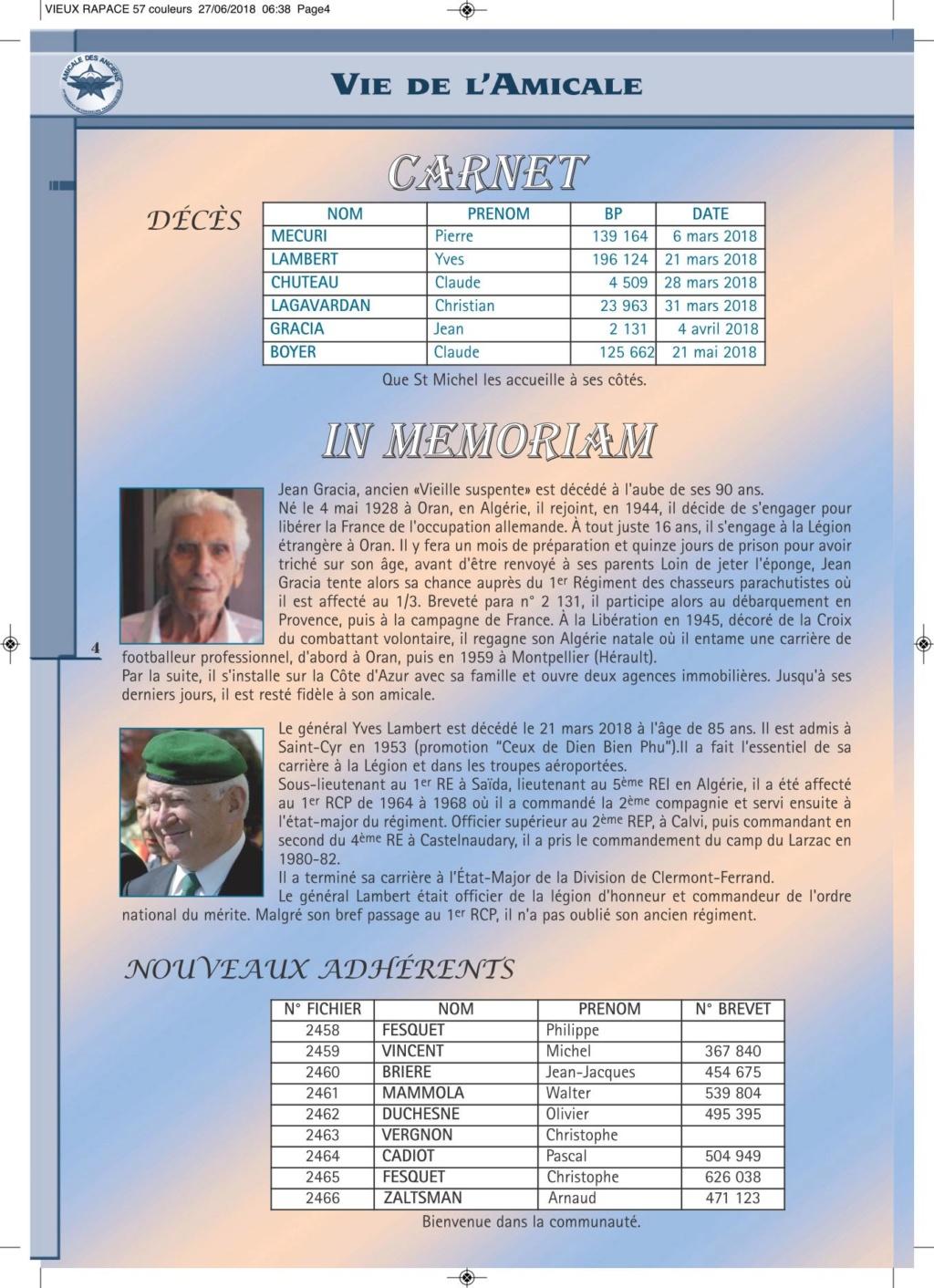 LE VIEUX RAPACE n°57 Vieux_13