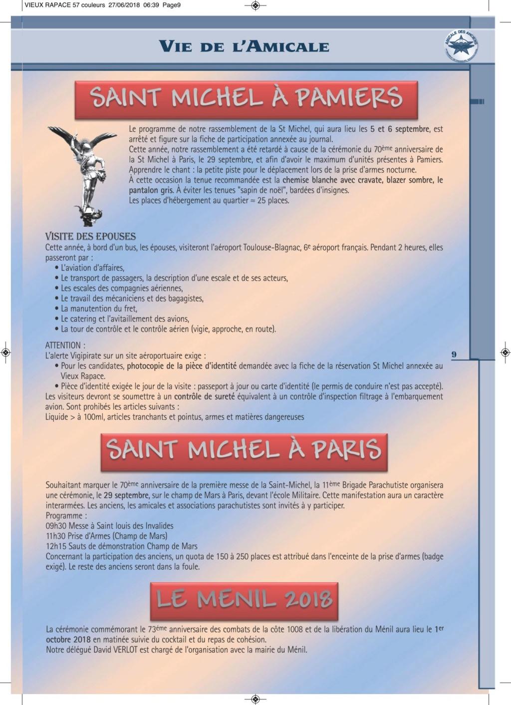 LE VIEUX RAPACE n°57 Vieux_18