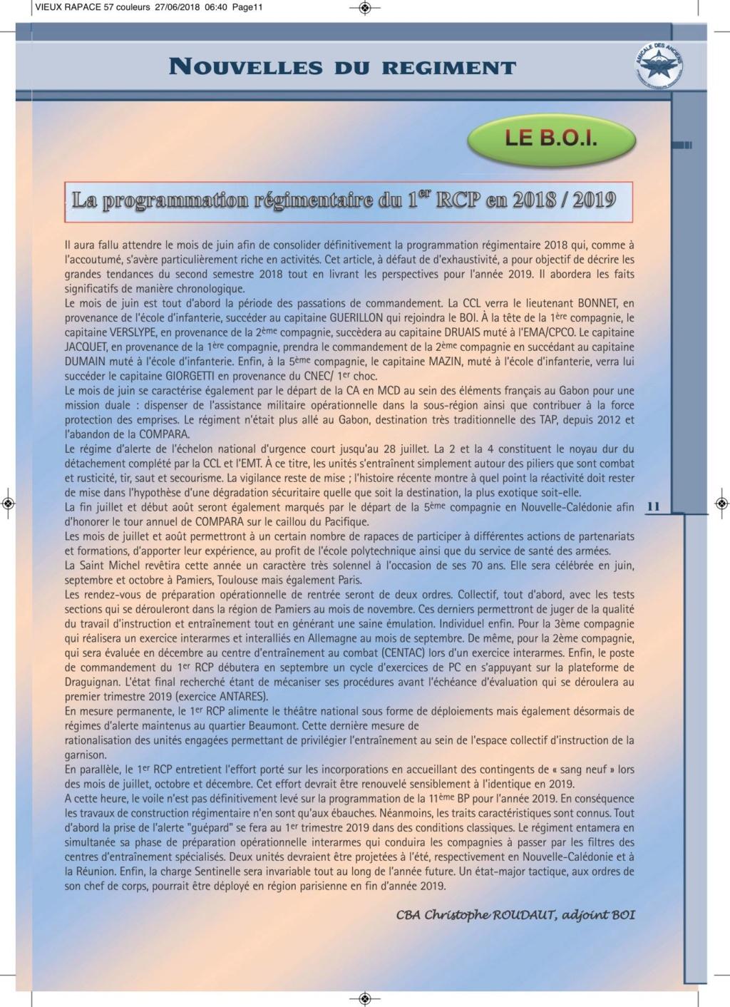 LE VIEUX RAPACE n°57 Vieux_20