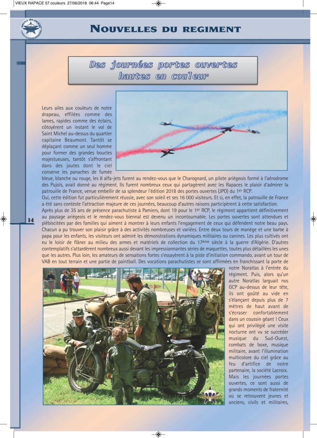 LE VIEUX RAPACE n°57 Vieux_23