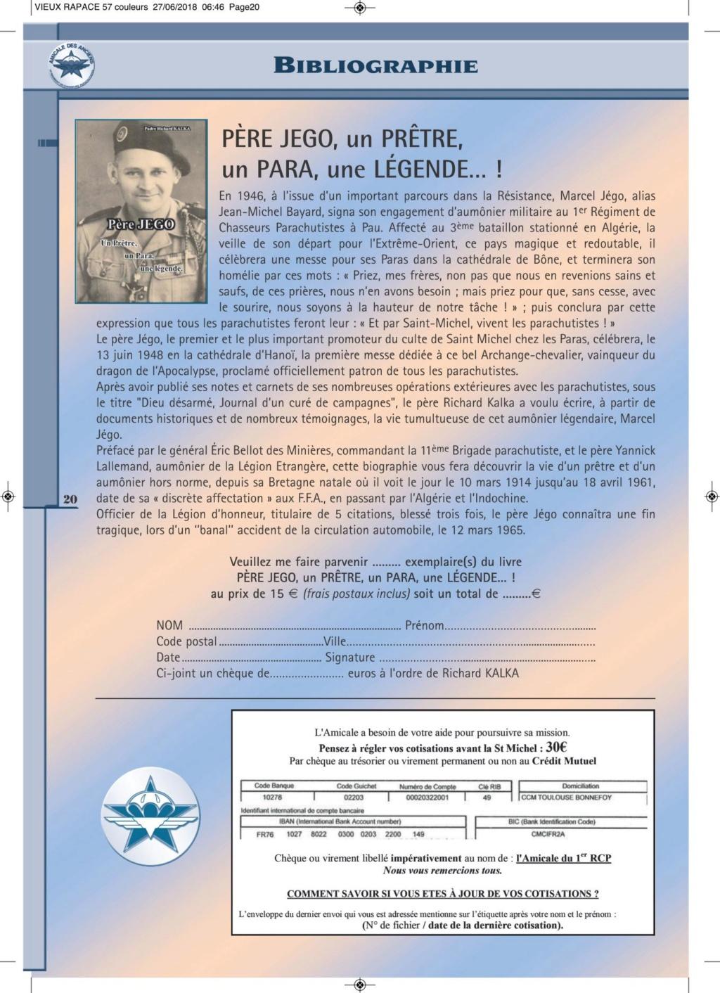 LE VIEUX RAPACE n°57 Vieux_29