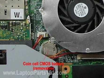 [Hardware] Problemas com bateria do Sistema Images20