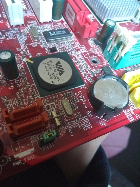 Hardware] Removendo senha do Setup Img_2010