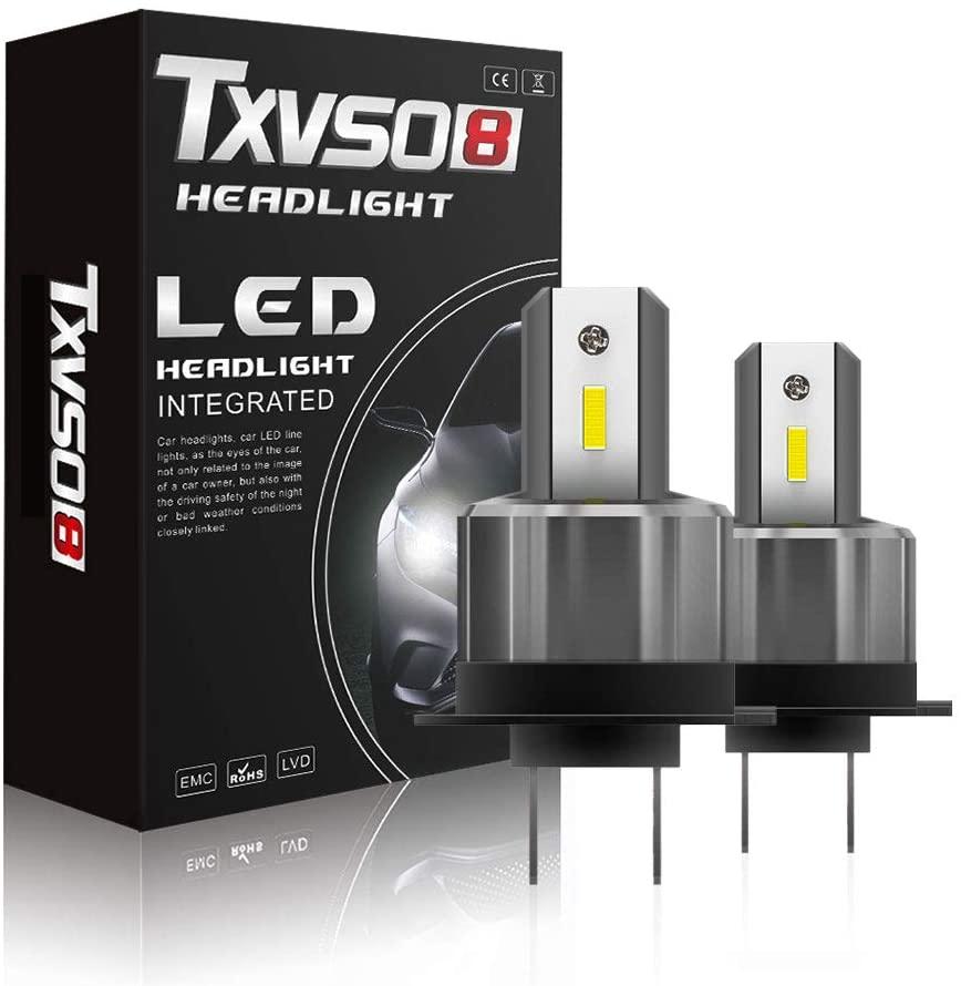 Tre-K full LED 611ki010