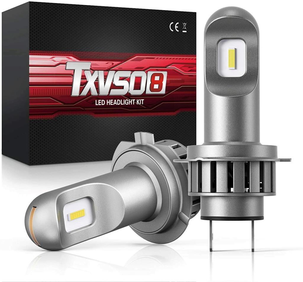 Tre-K full LED 71v2e210