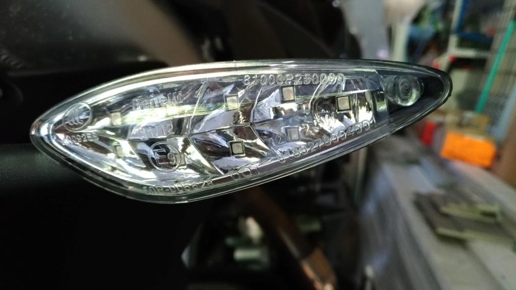 Tre-K full LED P_202114