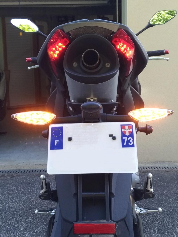 Tre-K full LED P_202116