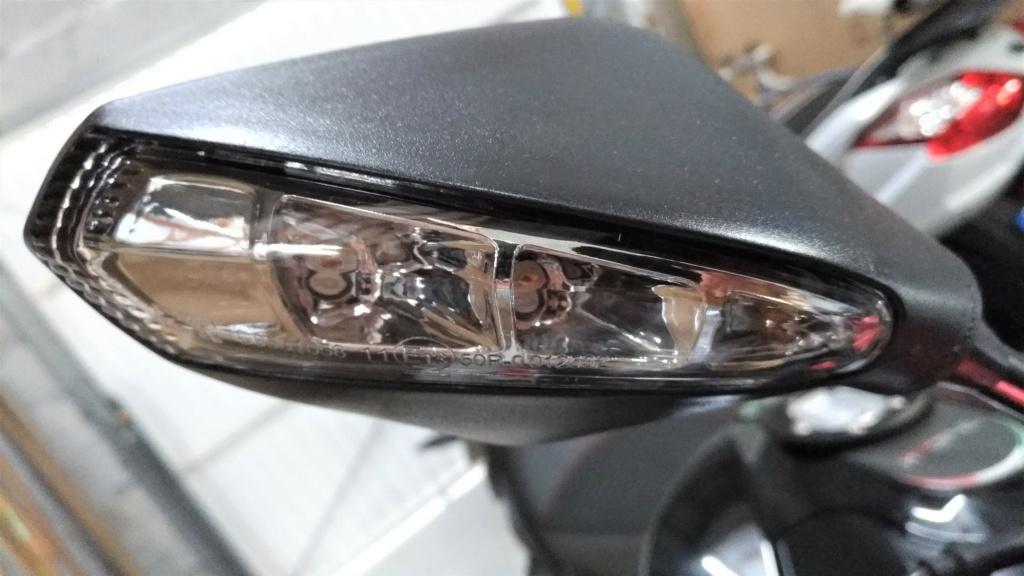 Tre-K full LED P_202117