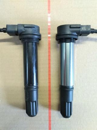 Remplacement des bobines des Tricylindres 899 & 1130  P_202121
