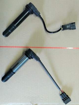 Remplacement des bobines des Tricylindres 899 & 1130  P_202122