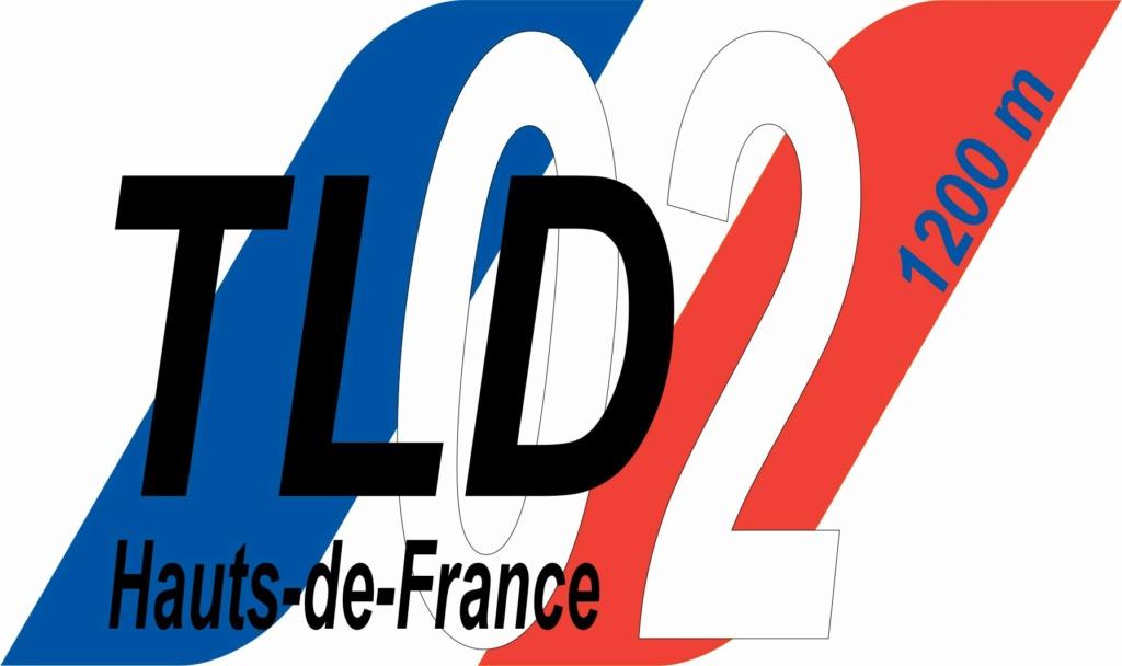 TLD Hauts de France - Page 14 Logo_110