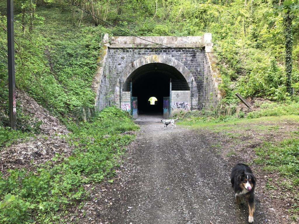 Promenades proche Val d'Europe ? 2d318410