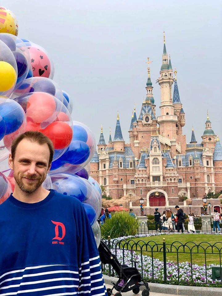 [Pré-TR] - Shanghai et Hong Kong (villes + Disneyland) Ac435d10
