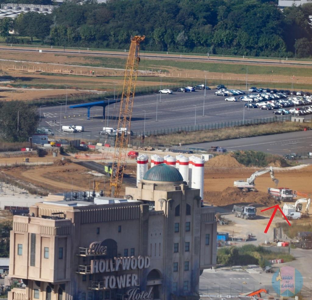 Extension du Parc Walt Disney Studios avec nouvelles zones autour d'un lac (2022-2025) - Page 14 E-mjqp10