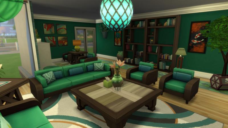 Random House Challenge - PRÁVĚ PROBÍHÁ 22_e1114