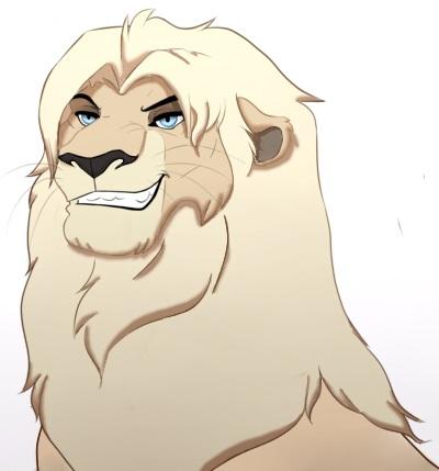 Un rey para outlands [Rol público]  Tu_mae10