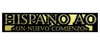 Foro Hispano Ao (Oficial )