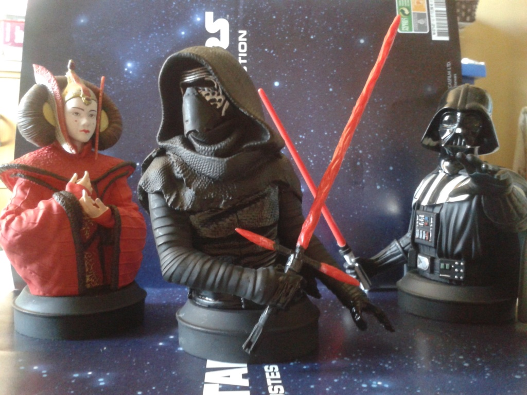 Star Wars Merchandise Kylo_a10