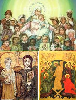 Entretien avec Dimitriyet - russe orthodoxe intéressé par le royalisme - Page 12 7eglis10