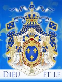 Entretien avec Dimitriyet - russe orthodoxe intéressé par le royalisme - Page 11 Blancr11