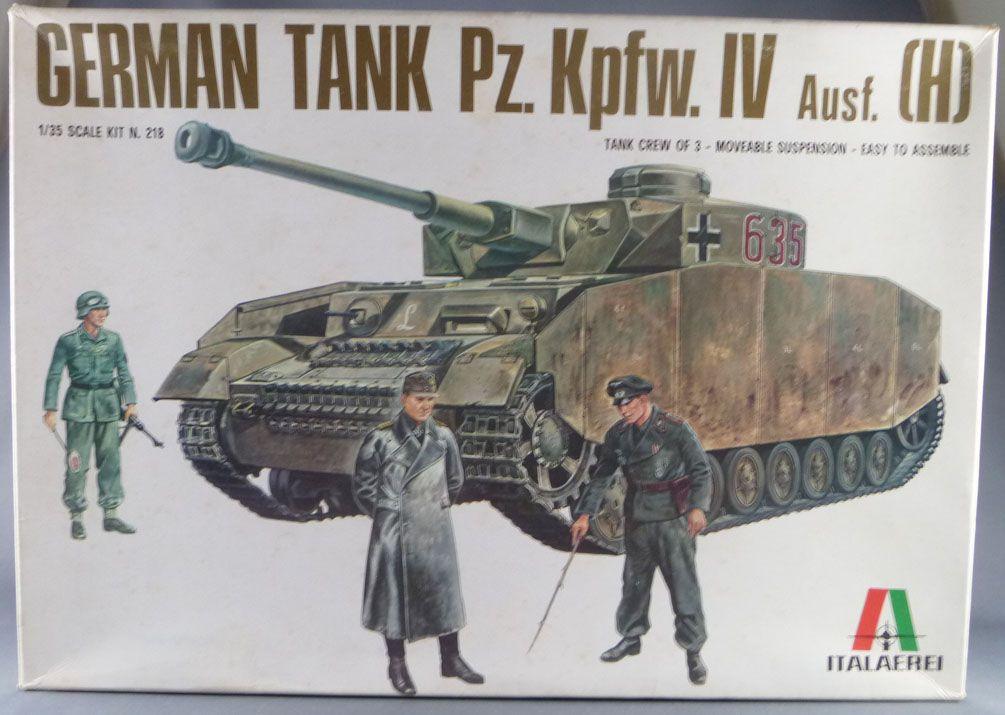 Entretien avec Dimitriyet - russe orthodoxe intéressé par le royalisme - Page 9 Panzer11