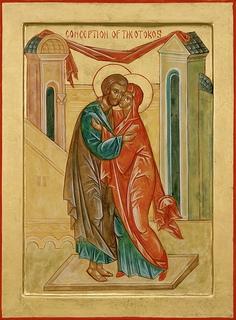 Entretien avec Dimitriyet - russe orthodoxe intéressé par le royalisme Sainte10
