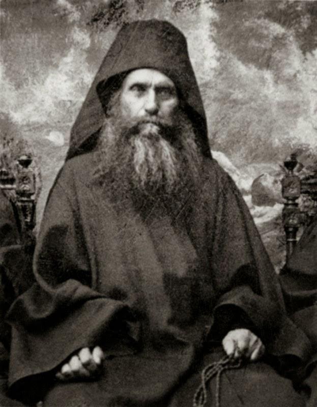 Entretien avec Dimitriyet - russe orthodoxe intéressé par le royalisme - Page 11 Siloua10