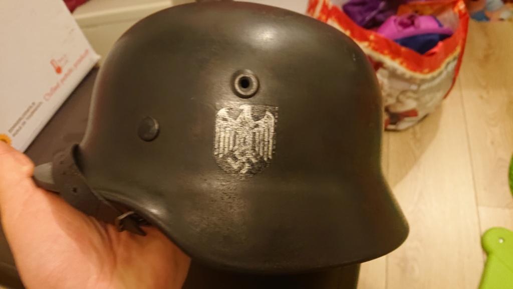 Casque allemand wh Dsc_0125